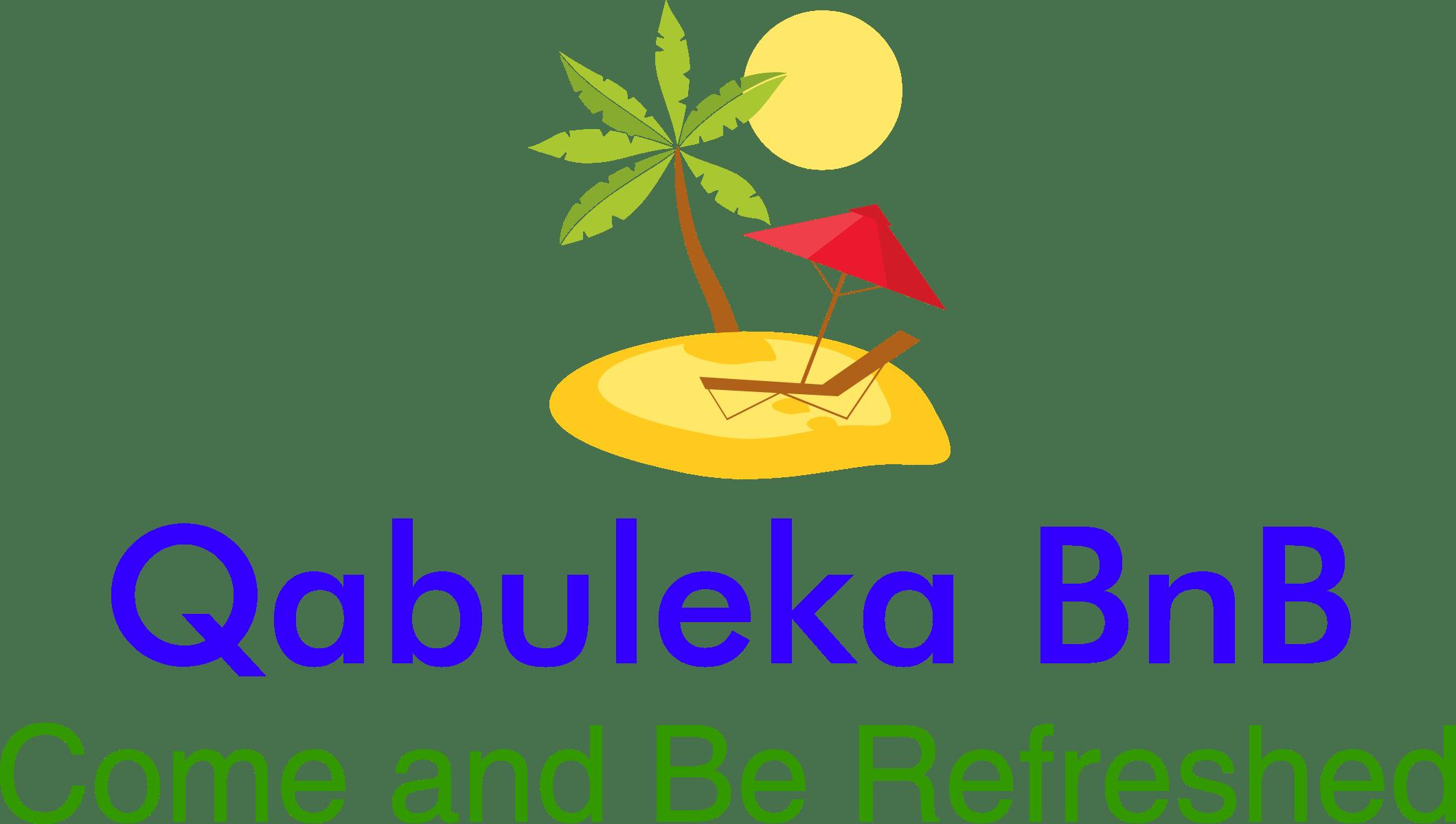 Qabuleka BnB